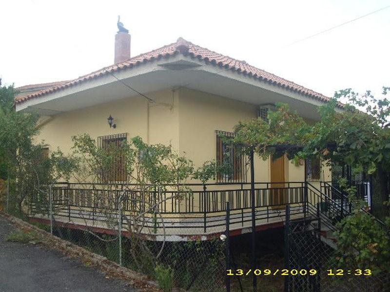 Μονοκατοικία 70μ², Κάτω Βούταινα, Αριστομένης