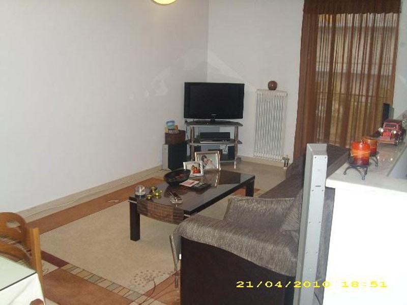 Διαμέρισμα 65μ² στην πόλη της Καλαμάτας
