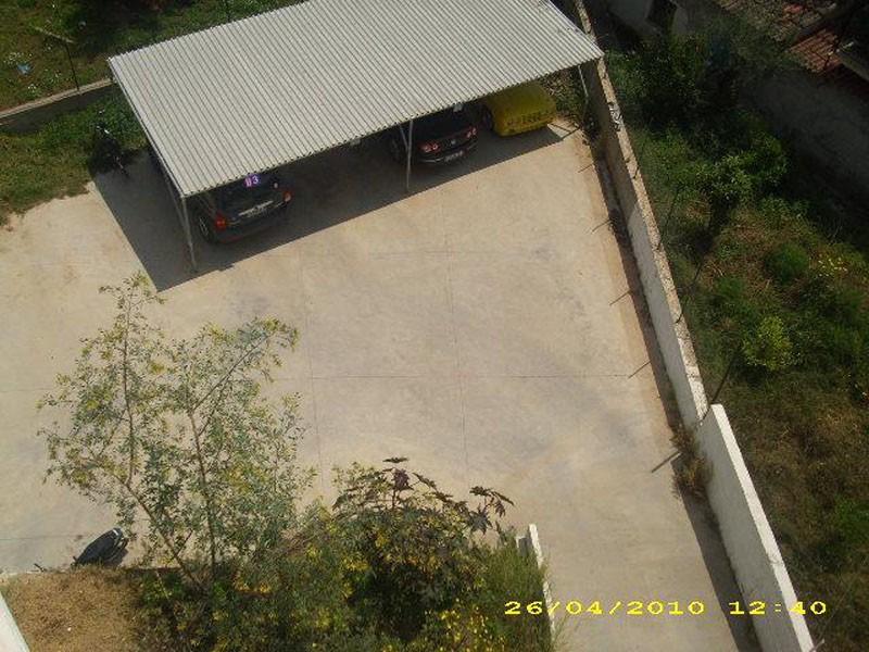 Διαμέρισμα 80μ² στην πόλη της Καλαμάτας