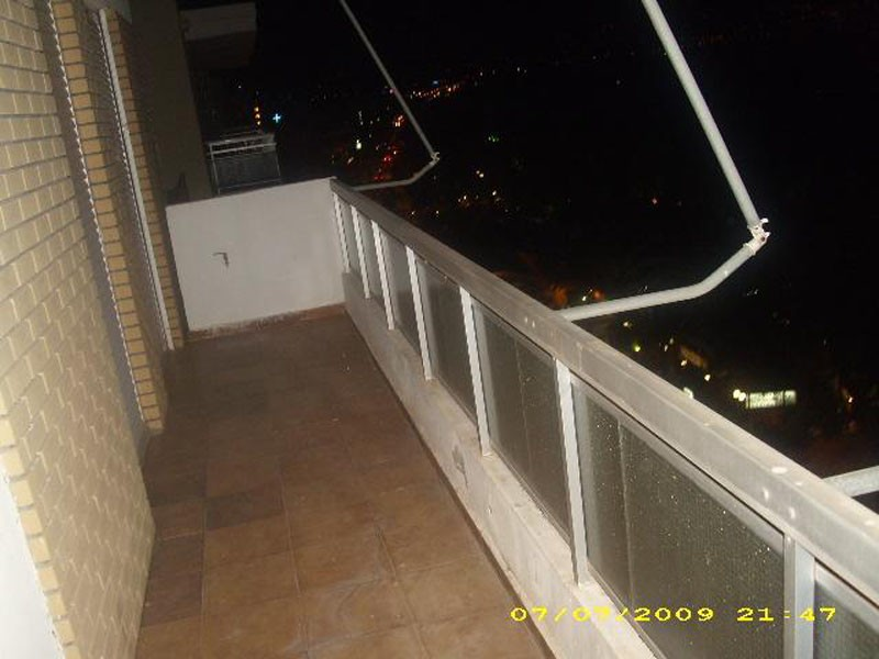 Διαμέρισμα 115μ² στην πόλη της Καλαμάτας