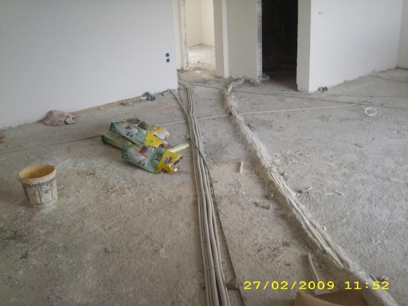 Διαμέρισμα 80μ², Παλιοχώρα, Αβία