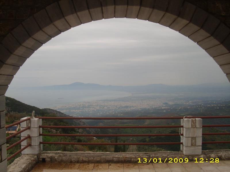 Βίλα 180μ², Περιβολάκια, Καλαμάτα