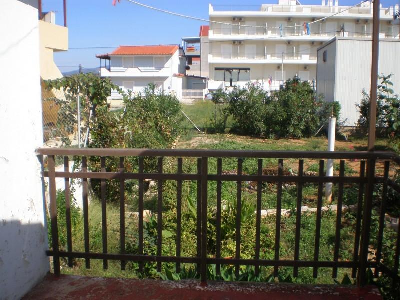Κατοικία στη Μαραθοπολη(Νέα Μειωμένη Τιμή)
