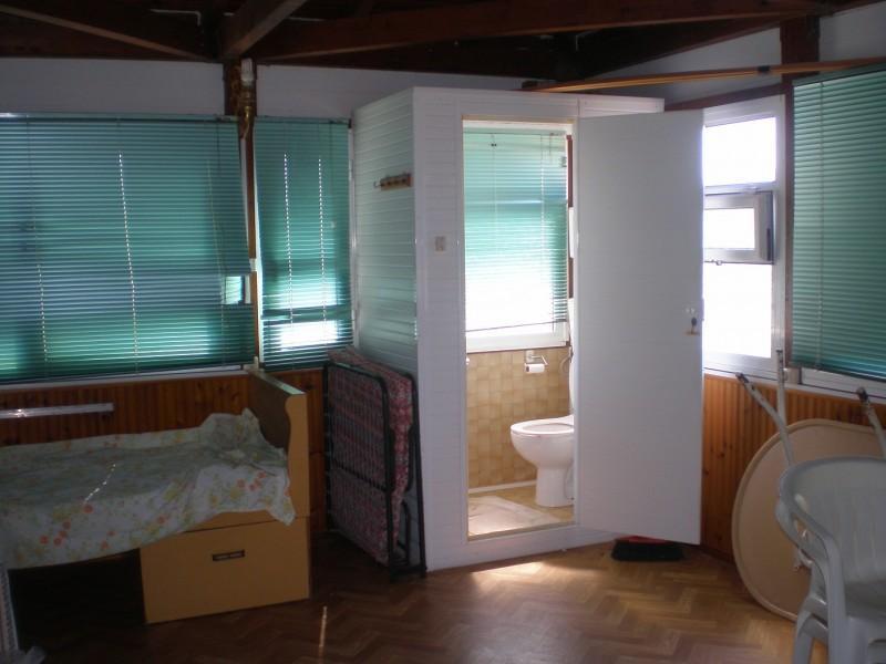 Εξοχική Κατοικία Στη Αγία Κυριακή(Νέα Μειωμένη Τιμή )