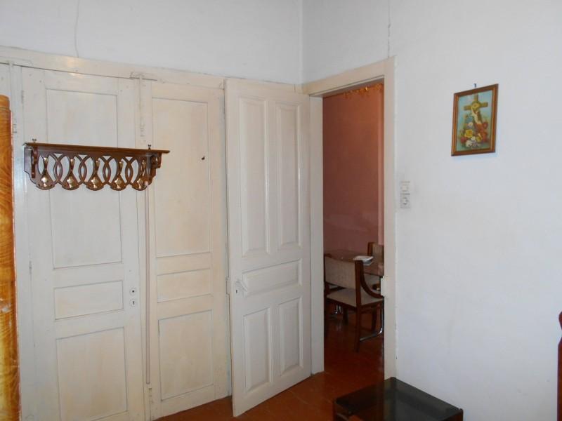 Μονοκατοικία Στο Πύργο Τριφυλίας [Νέα μειωμένη τιμή]