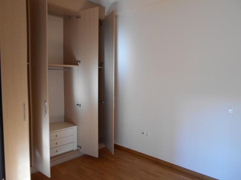 Διαμέρισμα  [Νεόδμητο] Στην Κυπαρισσία