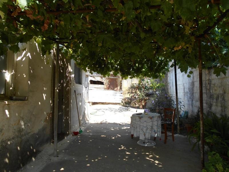 Μονοκατοικία Στη Χώρα Νέστορος